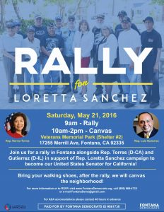 Rally-For-Loretta