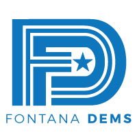 Fontana City Council @ City Hall | Fontana | California | United States